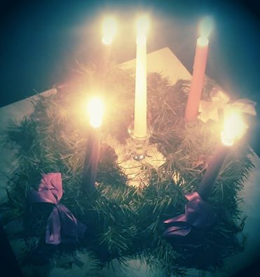 Advent_Wreath_5_Candles