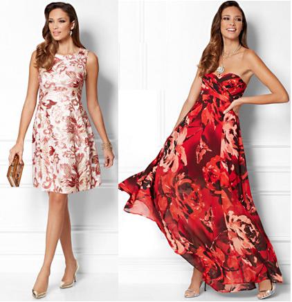 dresses_Dec_2014