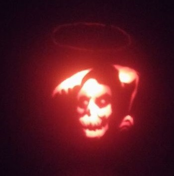 pumpkin_grim_reaper