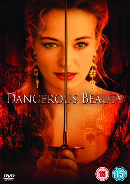 Dangerous_Beauty